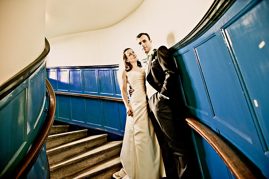 wedding at pembroke-college-70