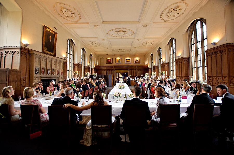 wedding at pembroke-college-74