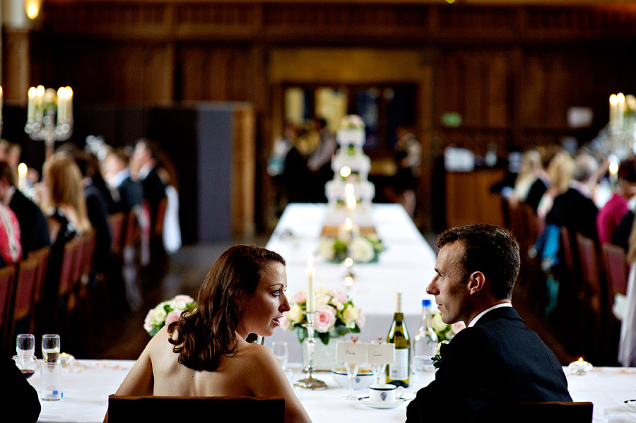 wedding at pembroke-college-75