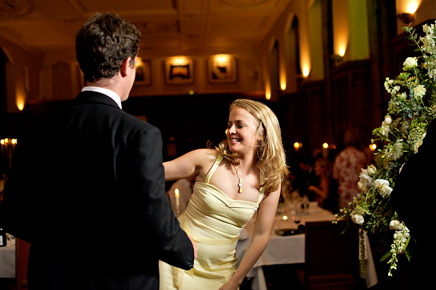 wedding at pembroke-college-92