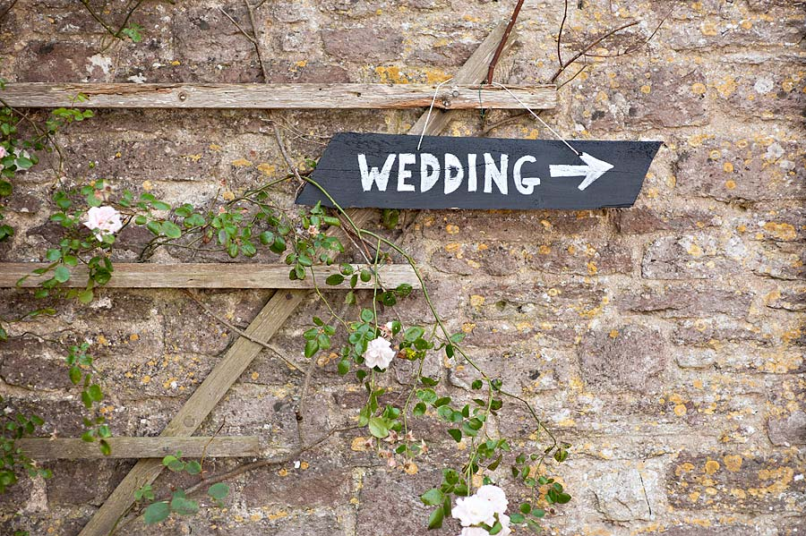 wedding at kingston-country-courtyard-1