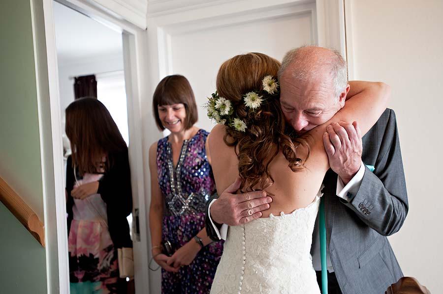 wedding at kingston-country-courtyard-13