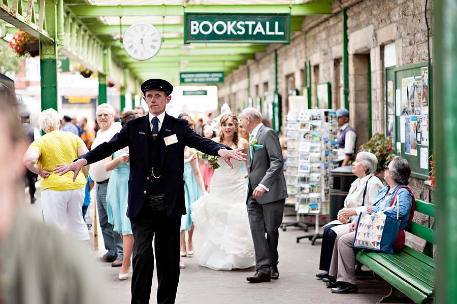 wedding at kingston-country-courtyard-20