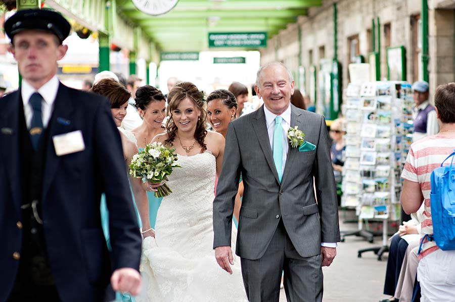 wedding at kingston-country-courtyard-21