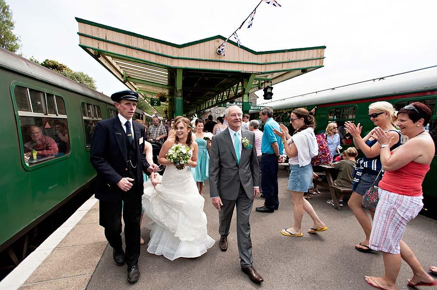 wedding at kingston-country-courtyard-22