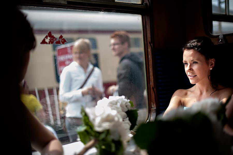 wedding at kingston-country-courtyard-24