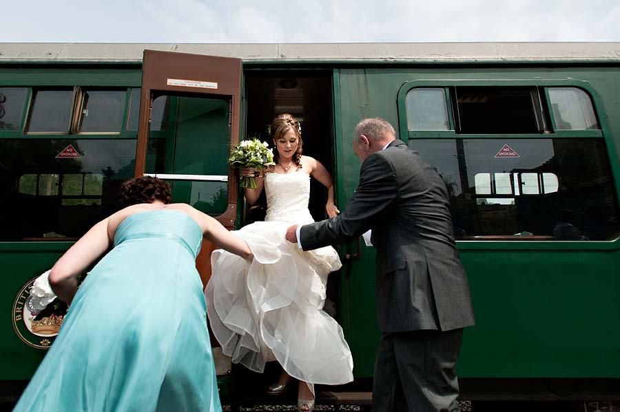 wedding at kingston-country-courtyard-27