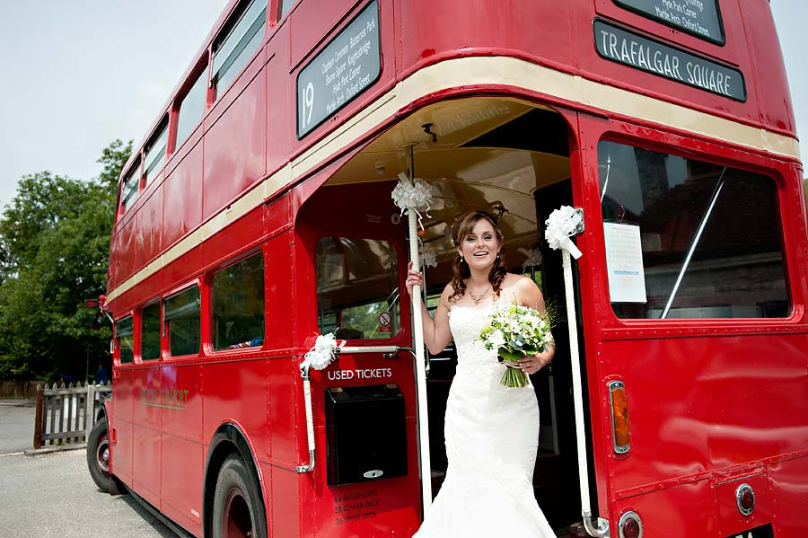 wedding at kingston-country-courtyard-28