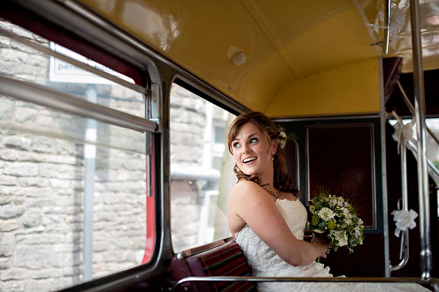 wedding at kingston-country-courtyard-29