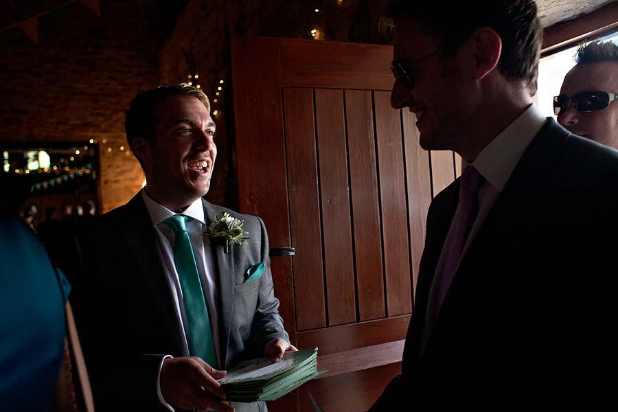 wedding at kingston-country-courtyard-31
