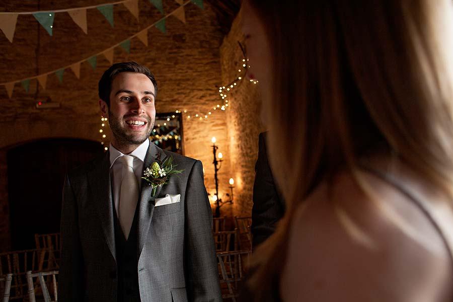 wedding at kingston-country-courtyard-32