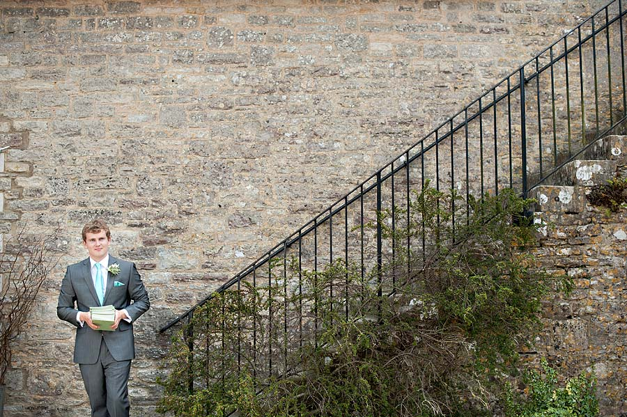 wedding at kingston-country-courtyard-33