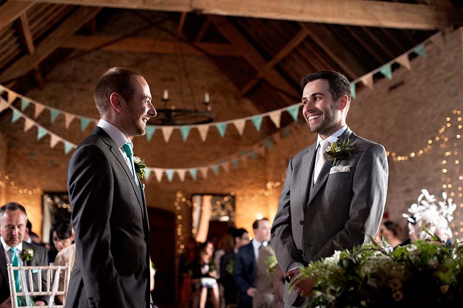 wedding at kingston-country-courtyard-34