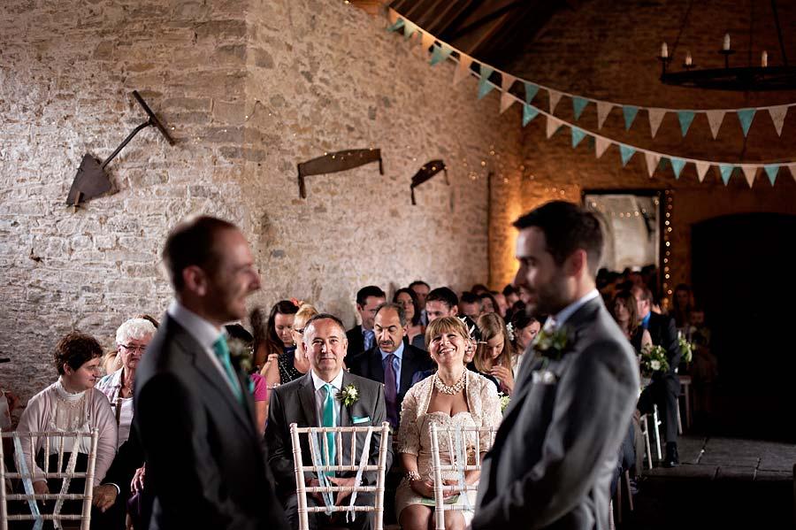 wedding at kingston-country-courtyard-35