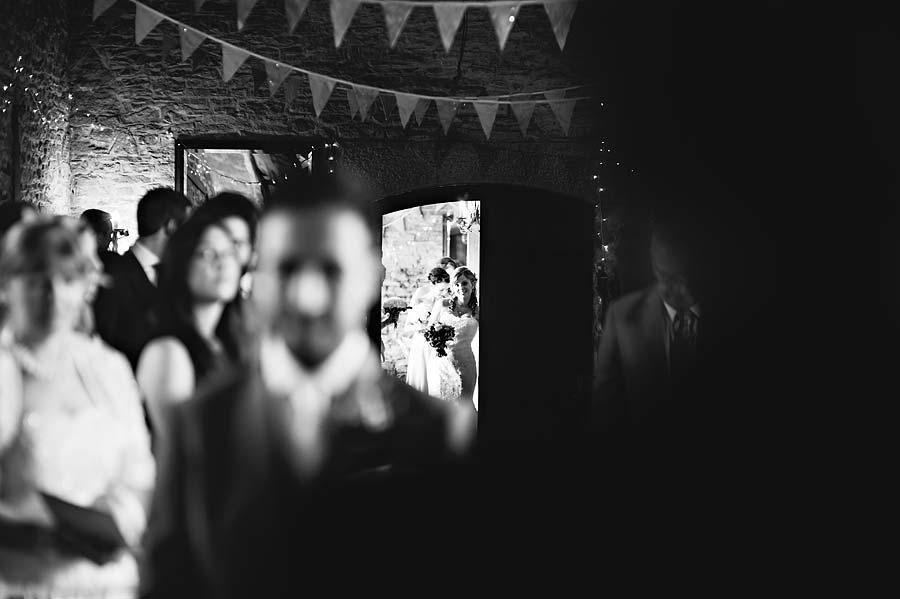 wedding at kingston-country-courtyard-36