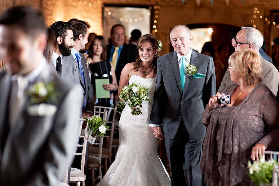 wedding at kingston-country-courtyard-37