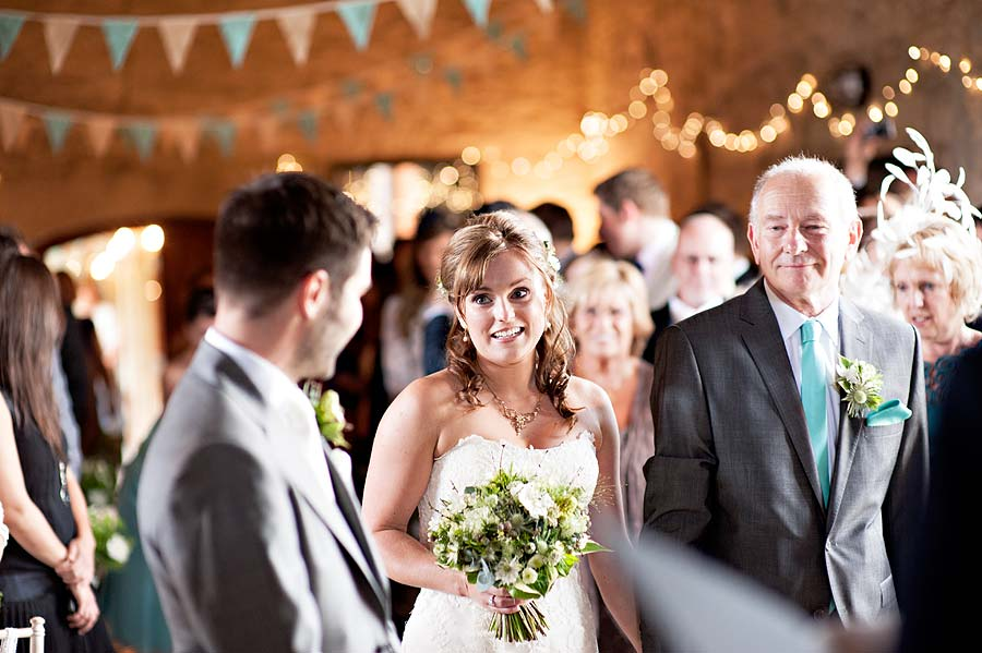 wedding at kingston-country-courtyard-38