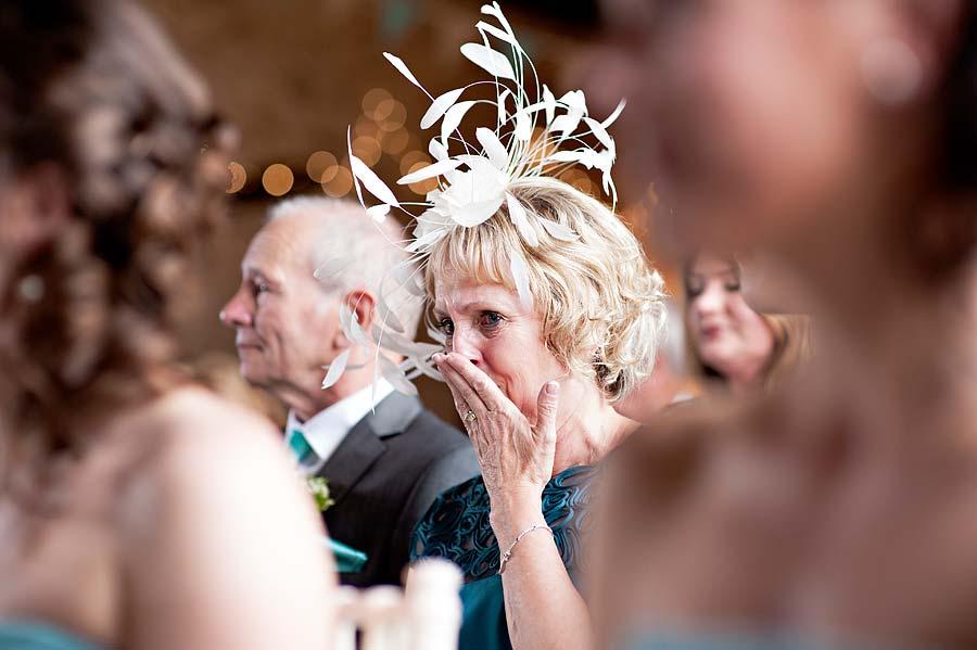 wedding at kingston-country-courtyard-39