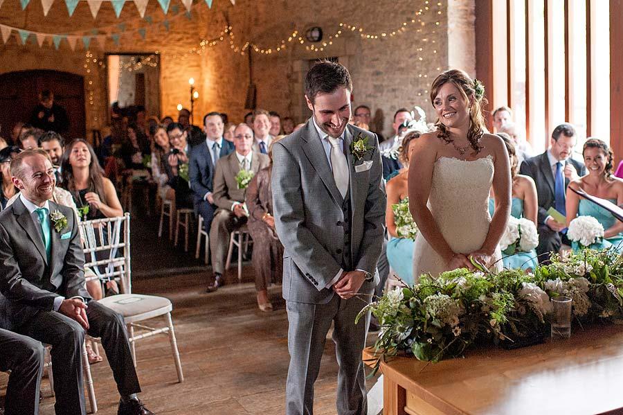 wedding at kingston-country-courtyard-40
