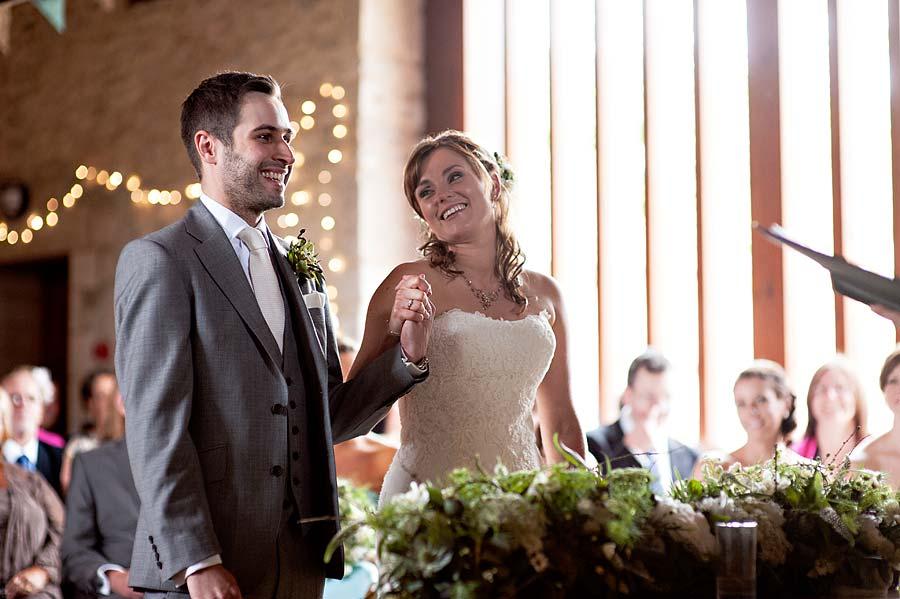 wedding at kingston-country-courtyard-41