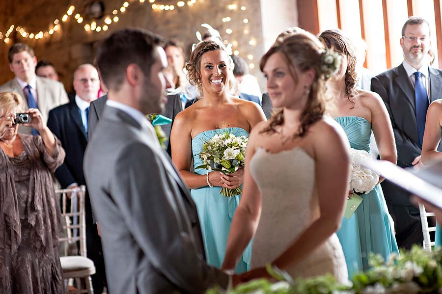 wedding at kingston-country-courtyard-42