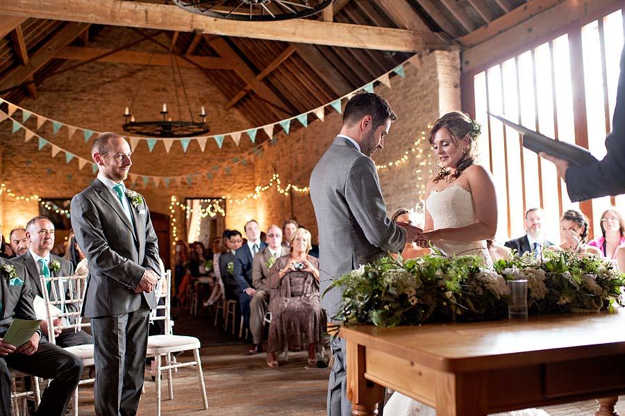 wedding at kingston-country-courtyard-43