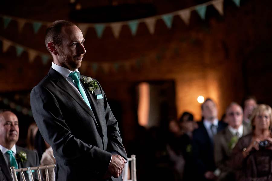 wedding at kingston-country-courtyard-44