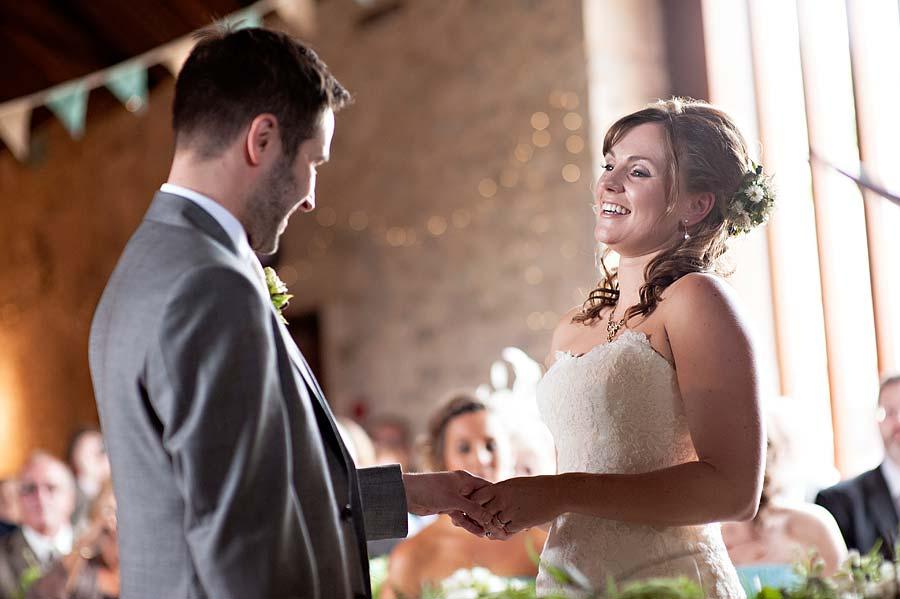 wedding at kingston-country-courtyard-45