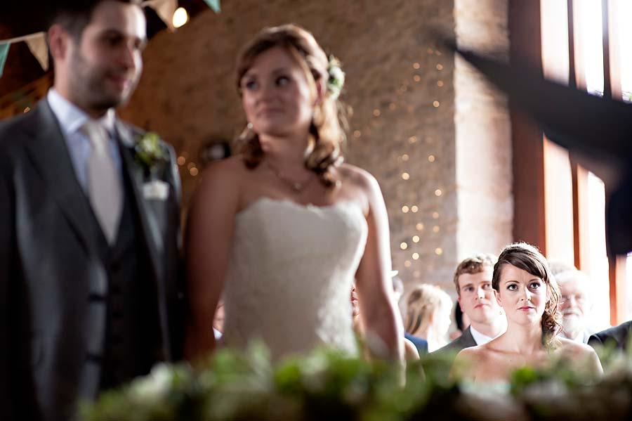 wedding at kingston-country-courtyard-46
