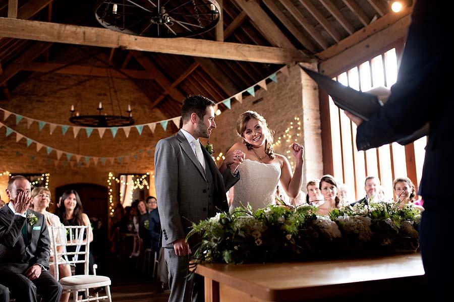 wedding at kingston-country-courtyard-47