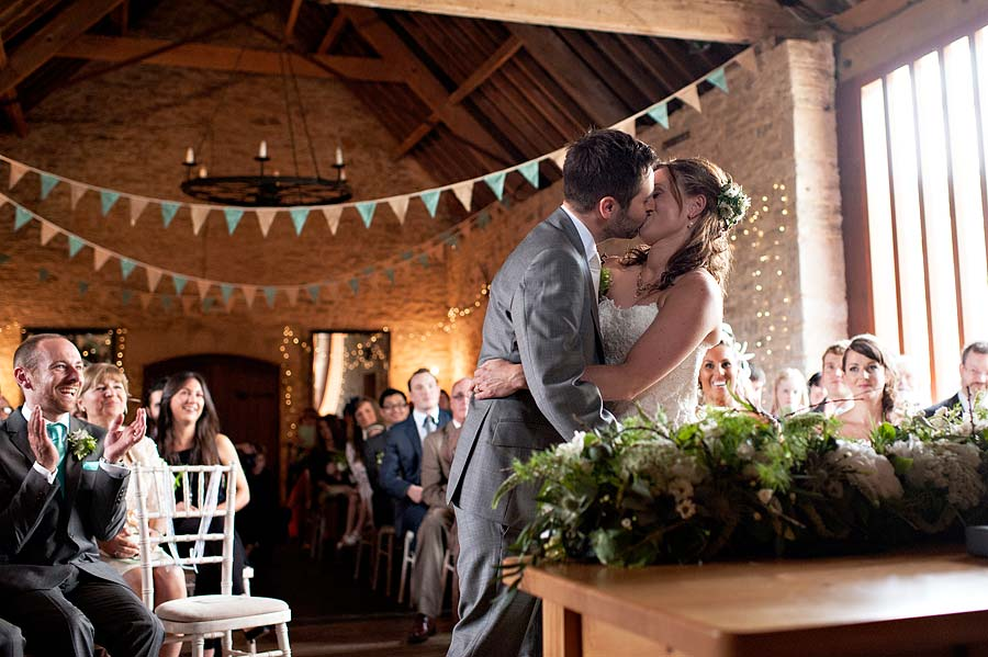 wedding at kingston-country-courtyard-48