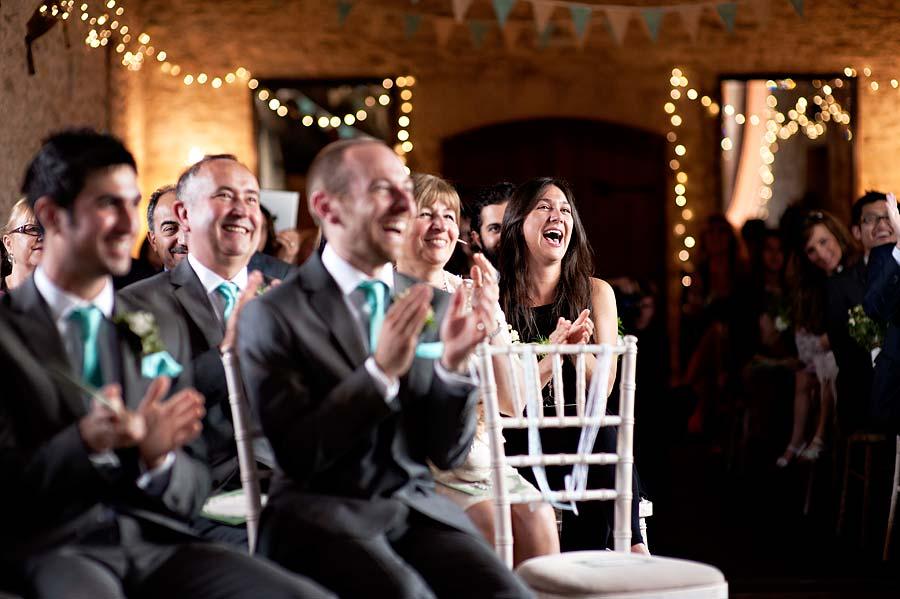 wedding at kingston-country-courtyard-49