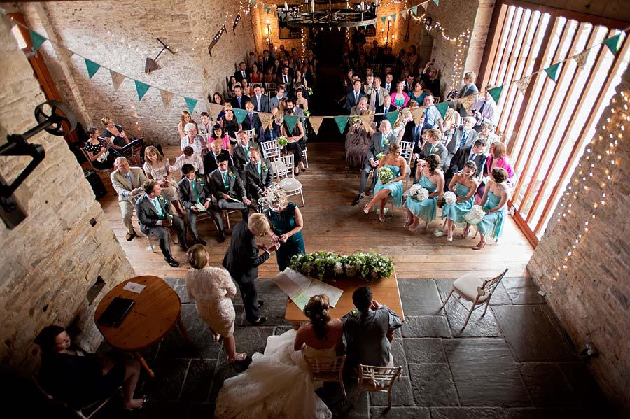 wedding at kingston-country-courtyard-50