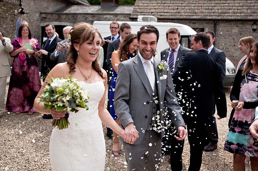 wedding at kingston-country-courtyard-53