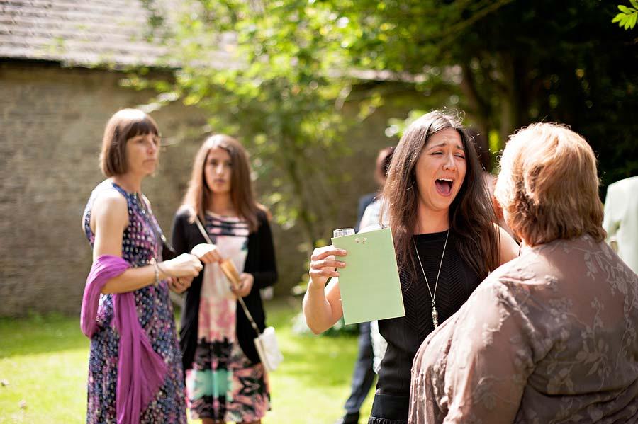 wedding at kingston-country-courtyard-55