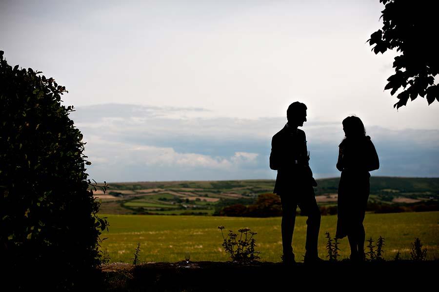 wedding at kingston-country-courtyard-56