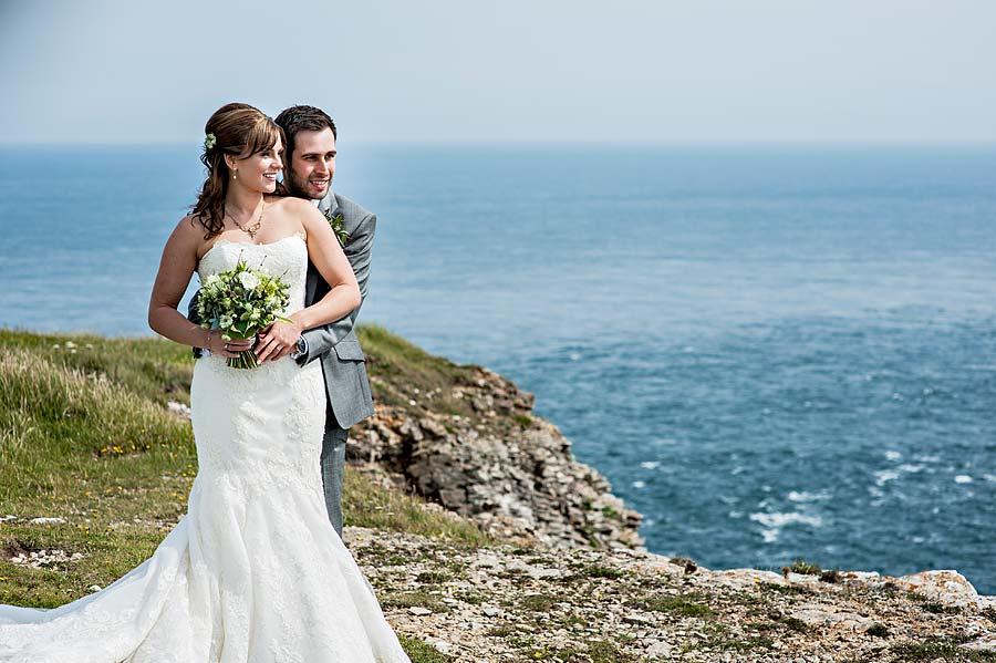 wedding at kingston-country-courtyard-57