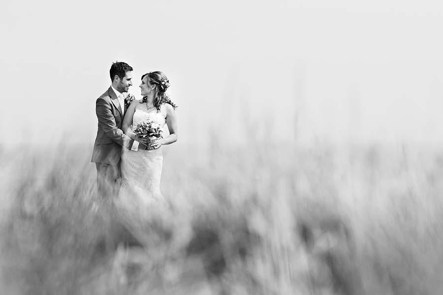 wedding at kingston-country-courtyard-60