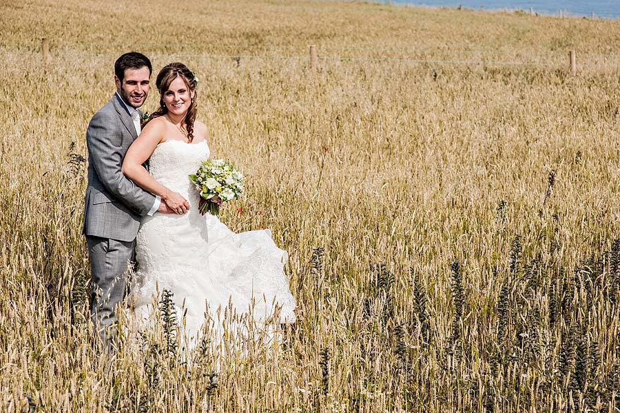 wedding at kingston-country-courtyard-62