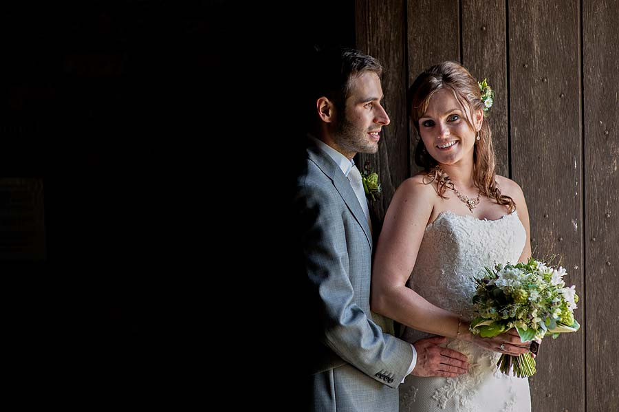 wedding at kingston-country-courtyard-63