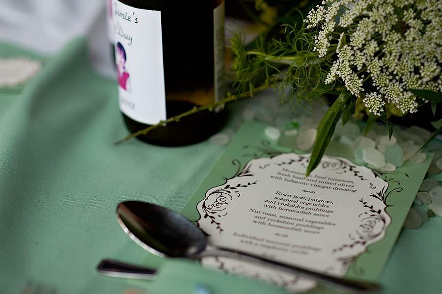 wedding at kingston-country-courtyard-64