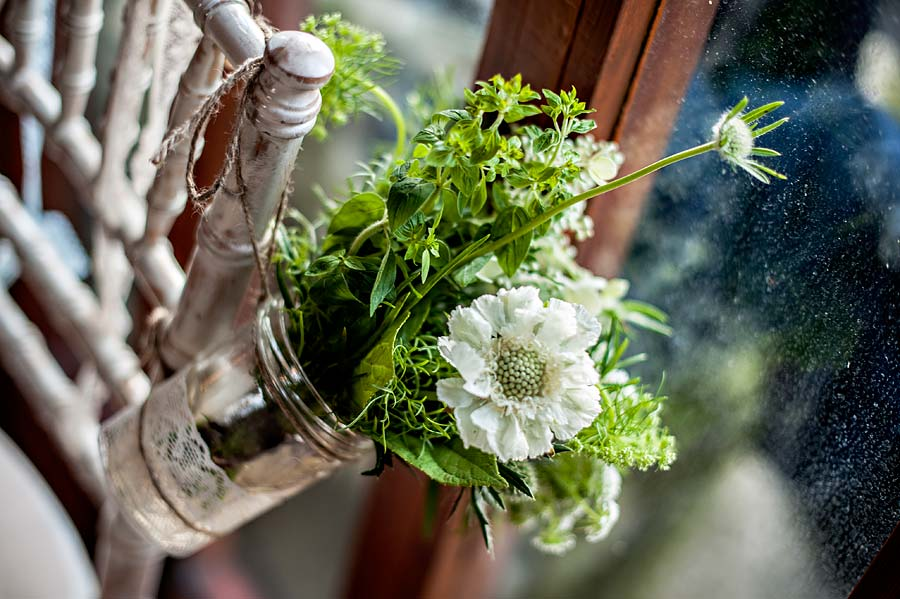 wedding at kingston-country-courtyard-65