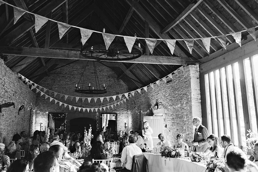 wedding at kingston-country-courtyard-70