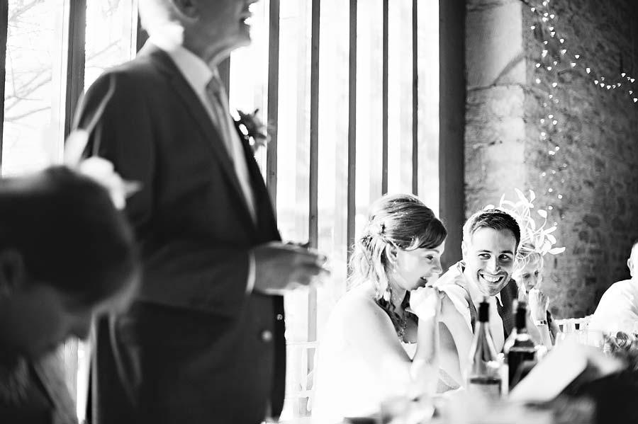wedding at kingston-country-courtyard-71