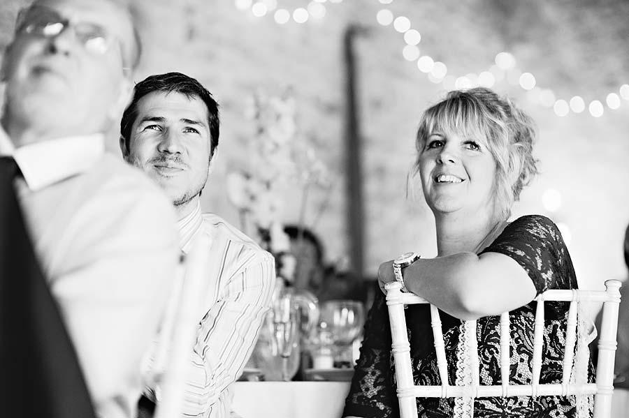 wedding at kingston-country-courtyard-72
