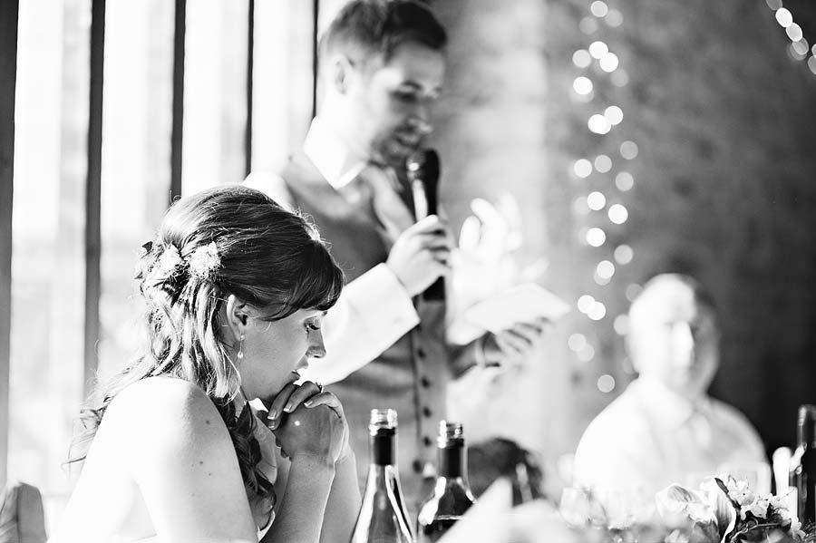 wedding at kingston-country-courtyard-73