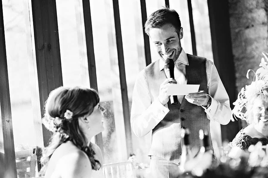 wedding at kingston-country-courtyard-75