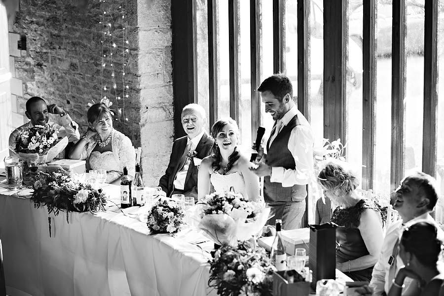 wedding at kingston-country-courtyard-76