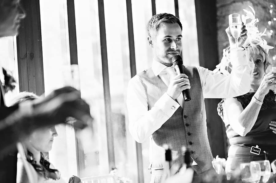 wedding at kingston-country-courtyard-77