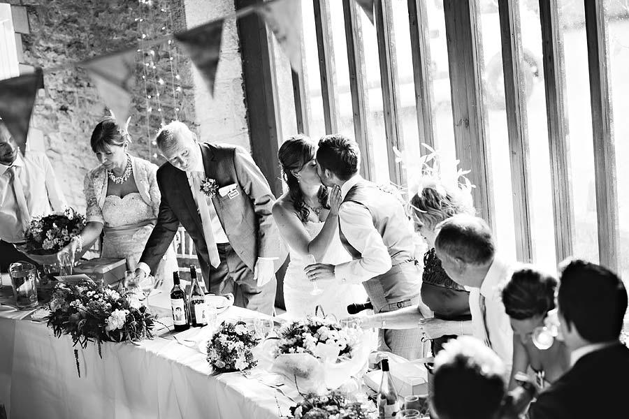 wedding at kingston-country-courtyard-78